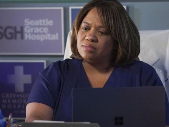 """""""Grey's Anatomy"""" bei Pro7 im Livestream und TV: Folge 376 aus Staffel 17 der Krankenhausserie"""