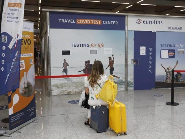 Corona-Maßnahmen: Diese neuen Einreise-Regeln nach Deutschland gelten ab jetzt