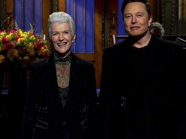 Auftritt im US-Fernsehen: Elon Musk spricht über sein Asperger-Syndrom