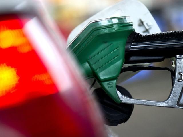 ADAC-Statistik: Benzin und Diesel so teuer wie seit Jahren nicht mehr
