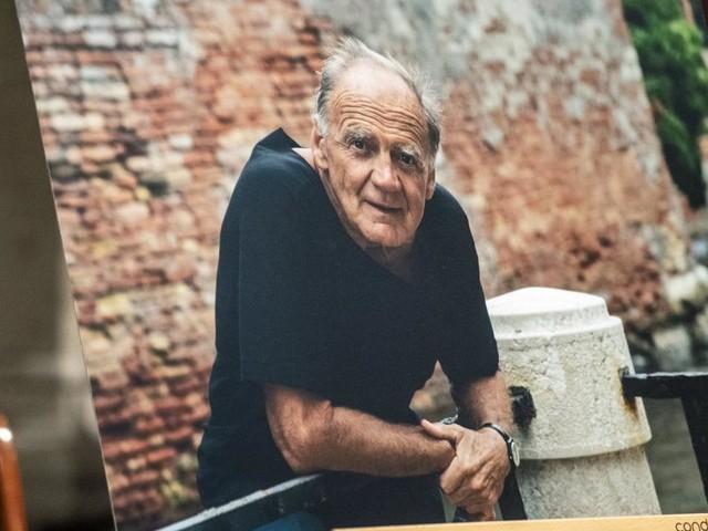 Große Anteilnahme bei Trauerfeier für Bruno Ganz in Zürich