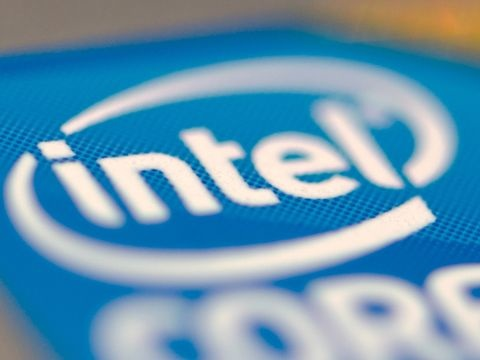 Quartalszahlen - Intel-Chef: Tiefpunkt bei Chip-Engpässen kommt noch