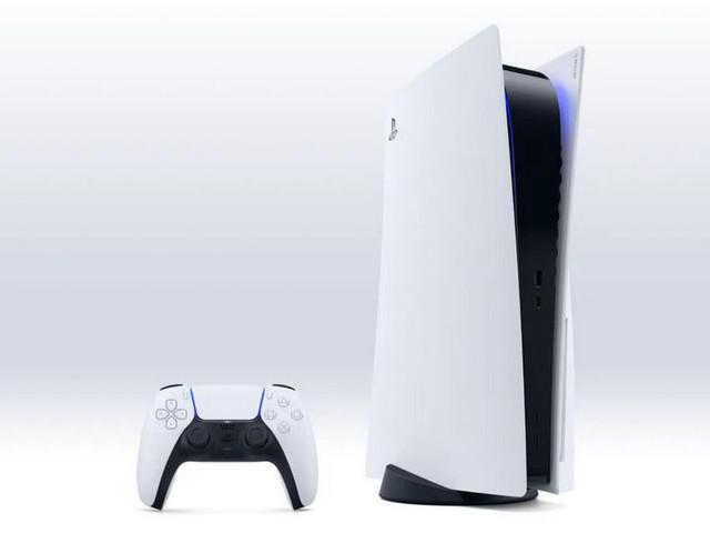 PlayStation 5: Was bringt Firmware 2.0?