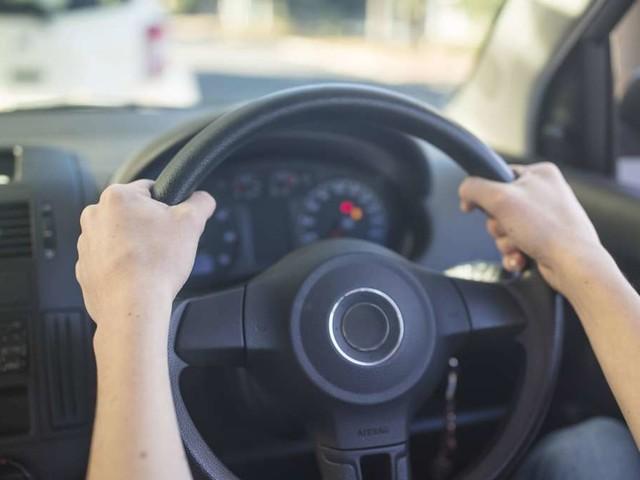 Quietschende Bremsen eine Gefahr? Experte erklärt, worauf Sie bei Geräuschen achten sollten