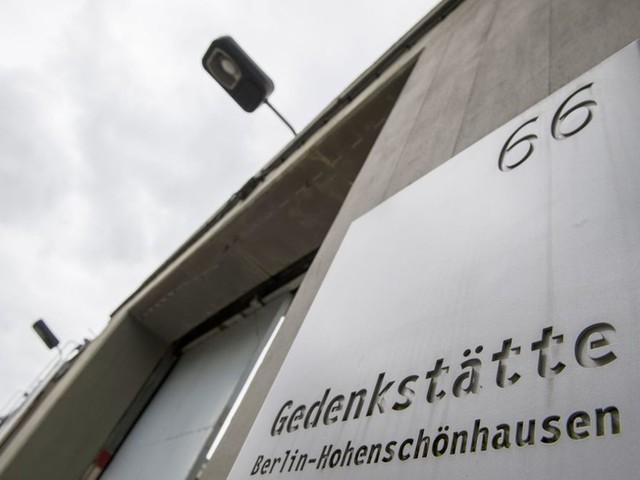 Berlin-Hohenschönhausen: Chef der Stasiopfer-Gedenkstätte muss wegen sexueller Belästigung gehen