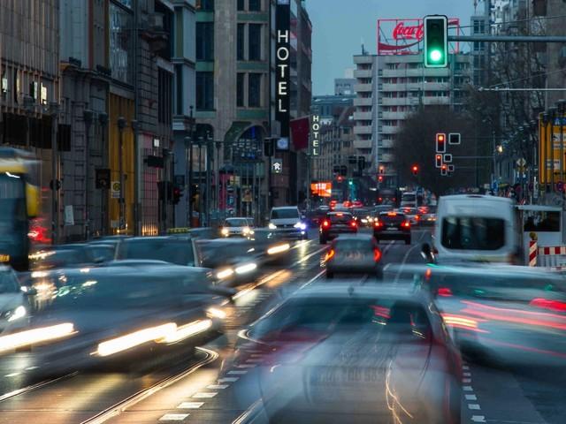 Wandel der Mobilität: Augen auf vorm Autokauf!