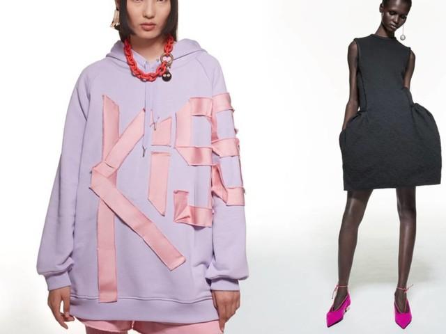 Paris Fashion Week: Sechs Veranstaltungen, auf die die Modebranche hinfiebert