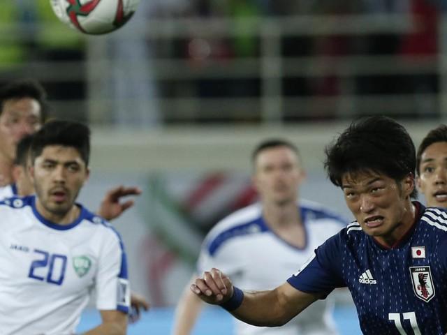 Zum Bundesliga-Auftakt gibt es in Hütteldorf Japan-Wochen