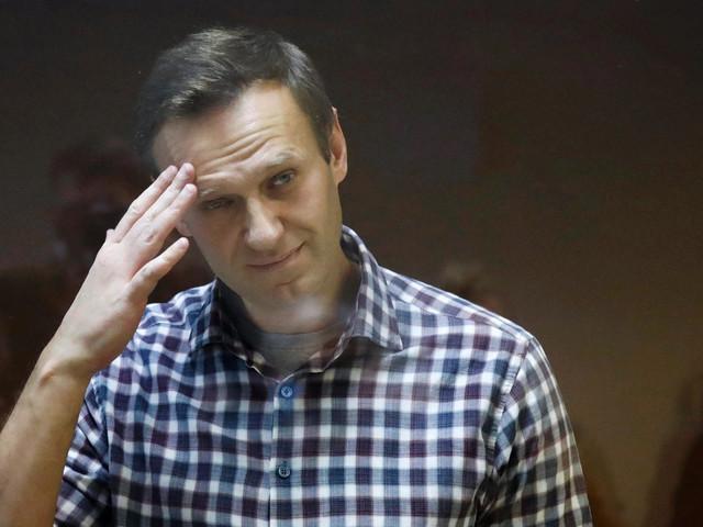 """Russische Justiz stuft Nawalny-Netzwerk als """"extremistisch"""" ein"""