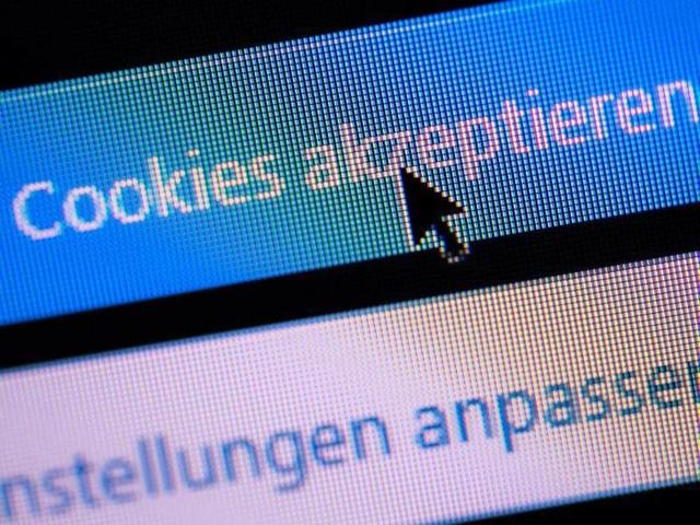 Datenschutz und Werbung: Datenschützer wollen Cookie-Banner überflüssig machen
