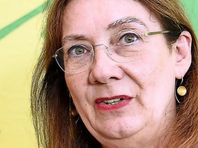 Bürgermeisterin darf nicht zu Fest, weil sie eine Frau ist