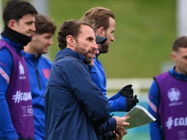England gegen Dänemark: Wer folgt heute Italien ins EM-Finale?