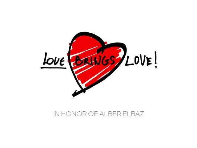 Paris Fashion Week endet mit Hommage an Leben und Werk von Alber Elbaz
