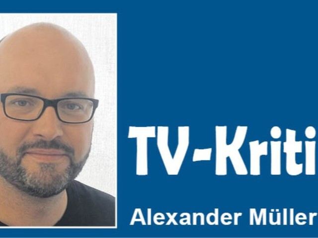 """TV-Kritik zur Fußball-EM: Die ARD hat den """"Sportschau Club"""" aufgewertet"""