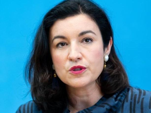 """Digitalisierung: Digitaler Ausweis """"e-ID"""" soll länderübergreifend gelten"""