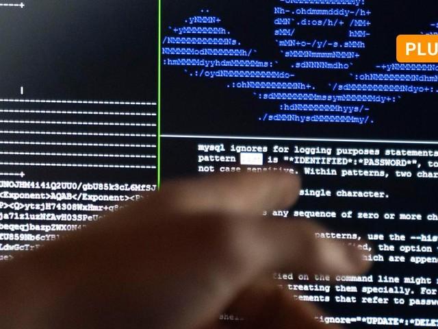 Was Unternehmen gegen Internetkriminelle tun können