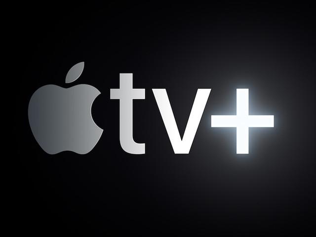 Apple TV+ gewinnt sieben Creative Arts Emmy Awards (u.a. für Ted Lasso und Carpool Karaoke)