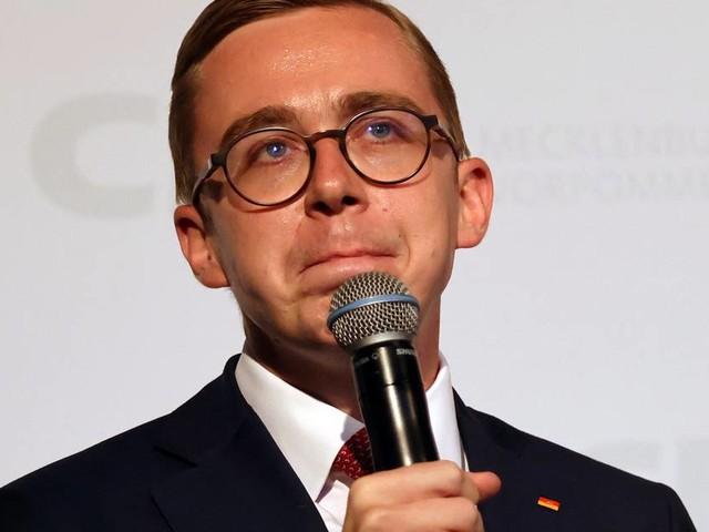Bei der Bundestagswahl 2021: Das passierte abseits der großen Berliner Politik-Bühne