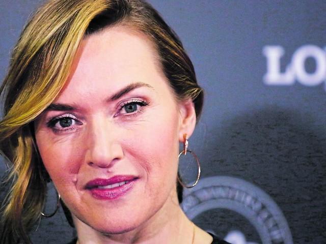 """Kate Winslet gesteht: """"Ich war eine schreckliche Ehefrau"""""""