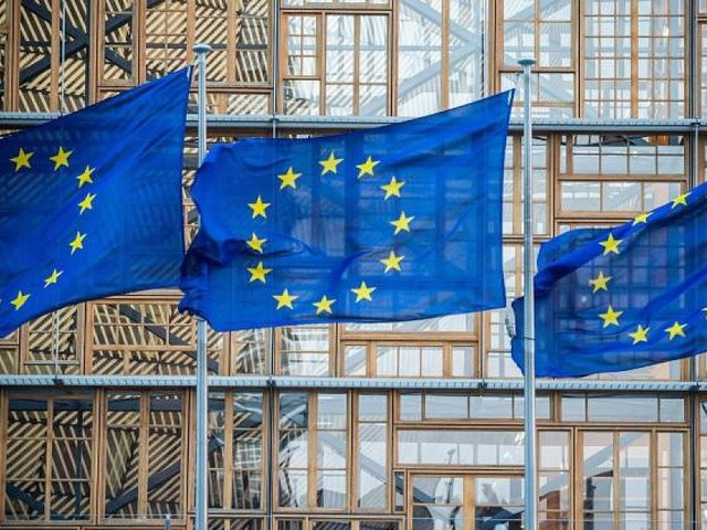 Streit um Beitragserhöhungen - 30 Milliarden: Zahlt Deutschland bald doppelt so viel in den EU-Haushalt ein?