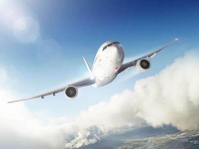 Insekten, untrainierte Piloten, wütende Passagiere: Experten warnen: »Fliegen ist aktuell riskanter als vor Corona