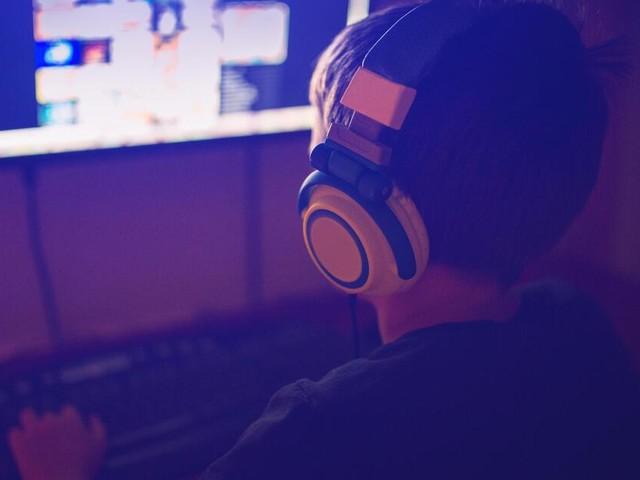 Computerspielsucht: Das können Eltern dagegen tun