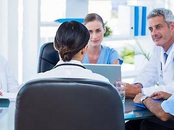 G-BA konkretisiert Qualitätsanforderungen an spitzenmedizinische Zentren