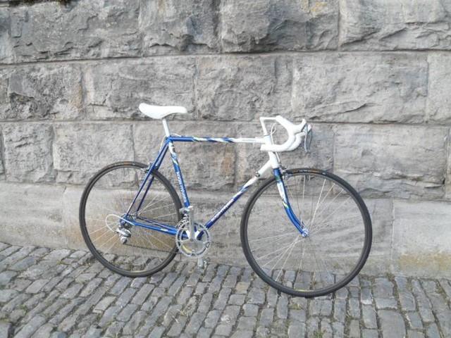Gebrauchte Fahrräder in Würzburg ! in Würzburg