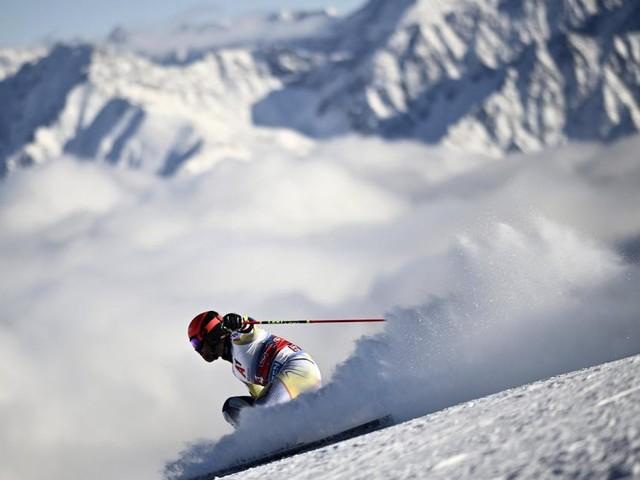 Warum die Tourismusbranche beim Ski-Weltcup auf deutsche Siege hofft
