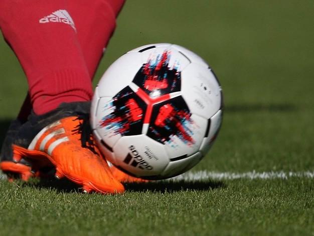 Große Chance auf die Bundesliga: HFC-Junioren kämpfen um den Aufstieg