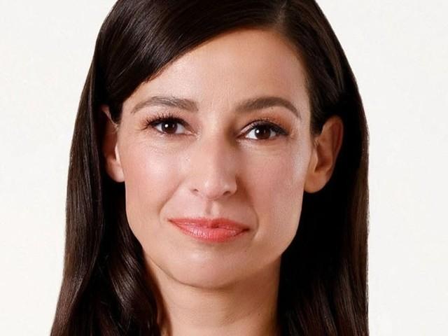 "Pinar Atalay: Ex-""Tagesthemen""-Sprecherin moderiert ""RTL Aktuell"""