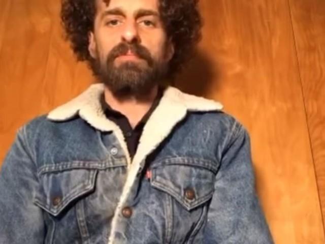 Abschiedsbotschaft im Internet: US-Schauspieler stirbt mit 42 Jahren