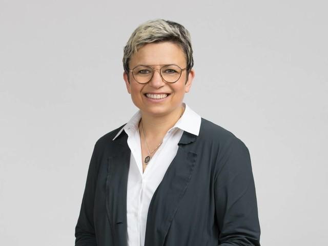 """Zalandos Partnerprogramm-Chefin Sonja Aboulez: """"In den letzten 18 Monaten sind über 500 neue Marken hinzugekommen"""""""