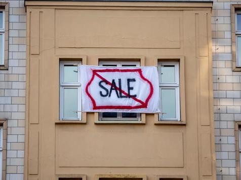 Bezirk und Senat gehen gemeinsam gegen Deutsche Wohnen vor