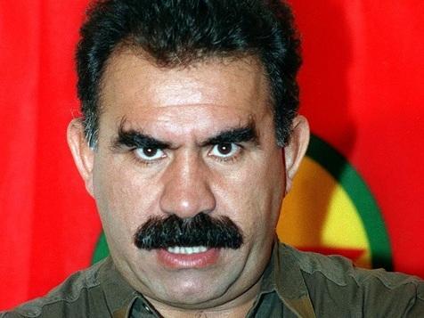 Was der Besuch bei Öcalan politisch bedeutet