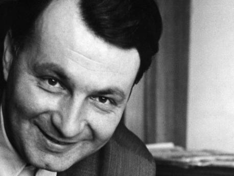 Plauen erhält Genehmigung für Vater-und-Sohn-Ampelmotive von Erich Ohser