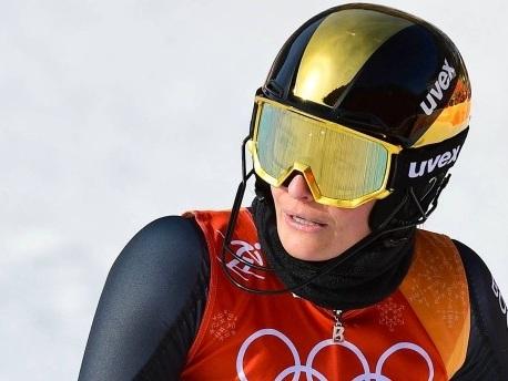 Olympia: Nie waren deutsche Slalom-Frauen so schlecht