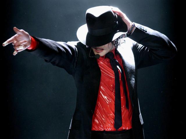 Michael Jackson: Exponate aus Kinder-Museum verbannt