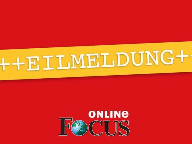 Nach Wahldebakel - Seehofer stellt Fraktionsgemeinschaft mit CDU zur Debatte