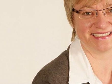 Heiligenstadts Expertenkommission kommt zu überraschendem Ergebnis: Vollzeit-Lehrer arbeiten gar nicht zu viel