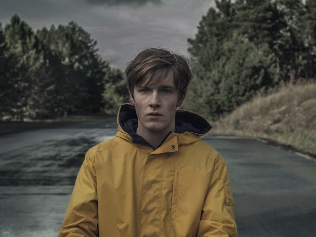"""""""Dark""""-Staffel 2: Zum Beginn der Dreharbeiten verrät Netflix erste Details zur Handlung"""