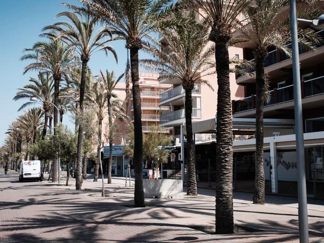 Mallorca in der Corona-Pandemie: Einheimische über ihre Insel und Touristen
