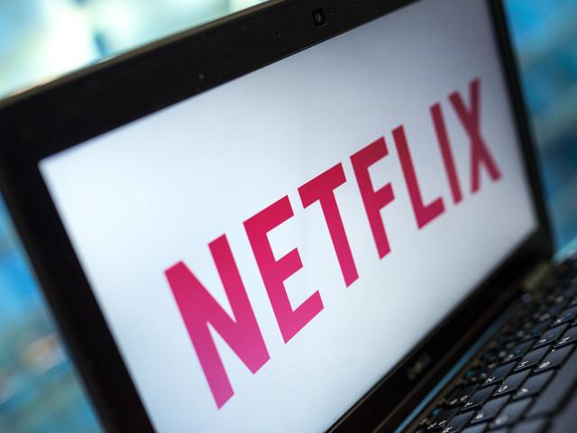 Netflix schmeißt zahlreiche Serien und Filme raus: Über 80 Titel verschwinden