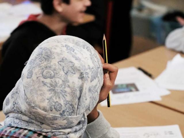 """""""Islamischer Unterricht"""" in Bayern? Kritiker wollen wegen Söder-Plan vors Verfassungsgericht"""