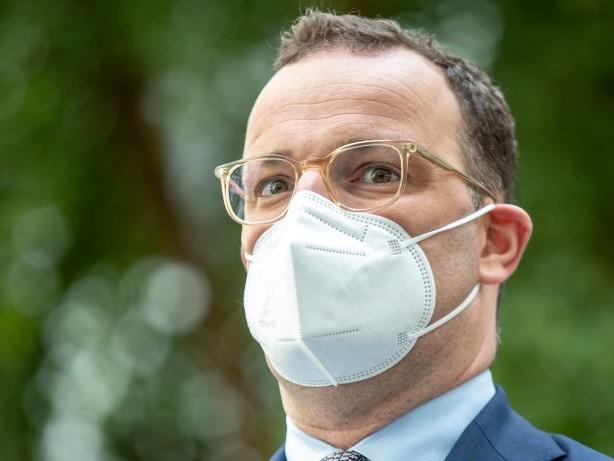 Pandemie: Neue Corona-Regeln: So hart wird es jetzt für Ungeimpfte