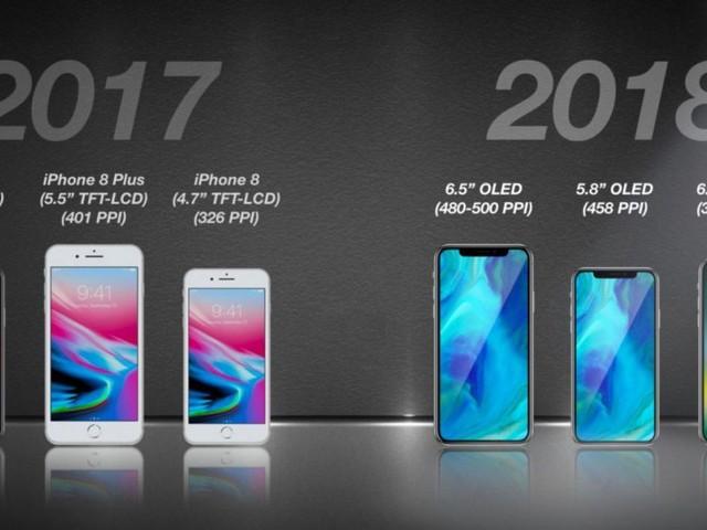 Ist das Apple iPhone X ein Flop? Oder nur in der Fantasie der Medien?
