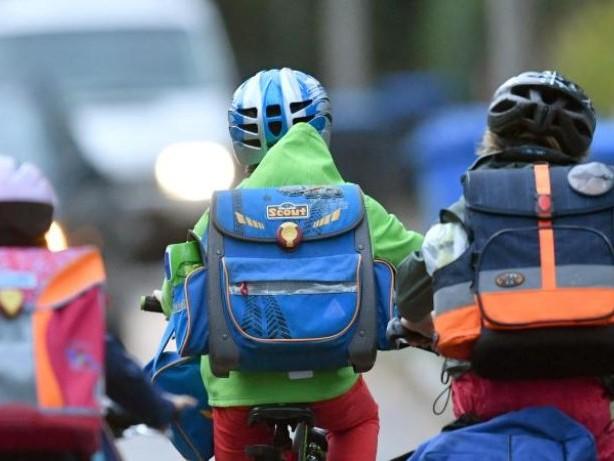 Pandemie: Deutlich mehr psychische Probleme bei Kindern in England