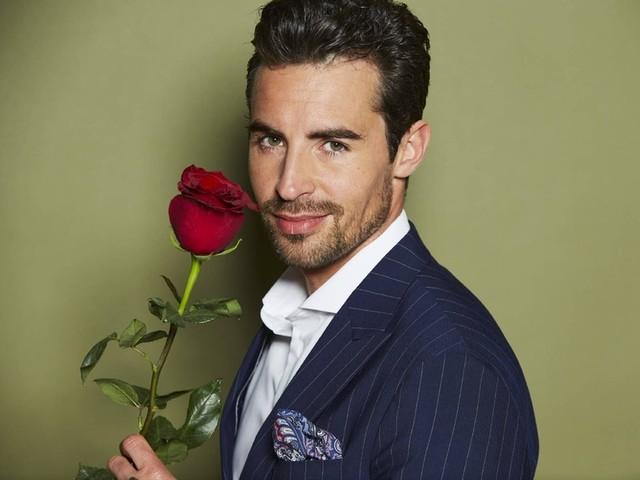 Bachelorette: DARUM verabschiedete sich Dario Carlucci nach seinem Rauswurf nicht!