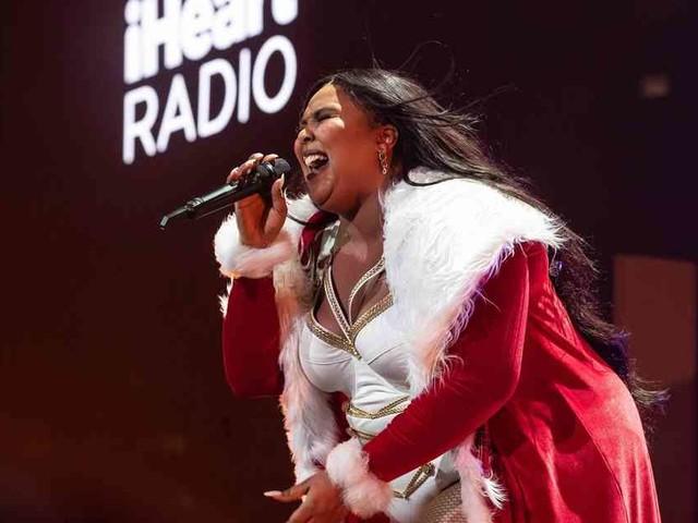 Verleihung Ende Januar: Rap-Newcomerin Lizzo in acht Kategorien für den Grammy nominiert
