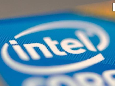 Intel-Chef: Tiefpunkt bei Chip-Engpässen kommt noch